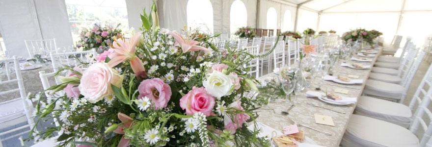 salle-de-mariage