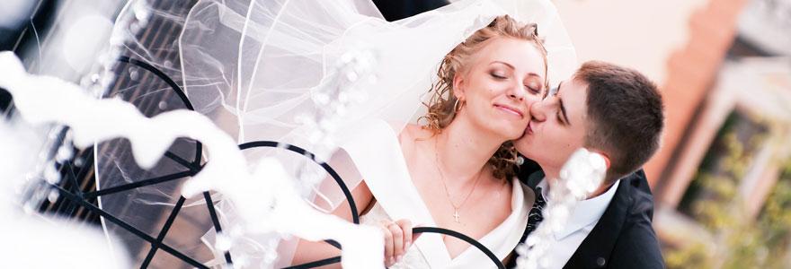 réussir-son-mariage