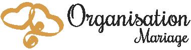 organisation-mariage