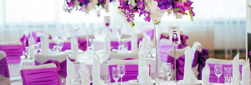 salle mariage à Nantes