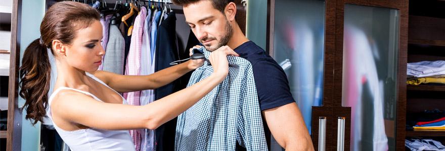 http://www.organisation-mariage.info/quelle-coupe-de-chemise-pour-homme-choisir