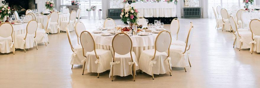 salle ceremonie de mariage