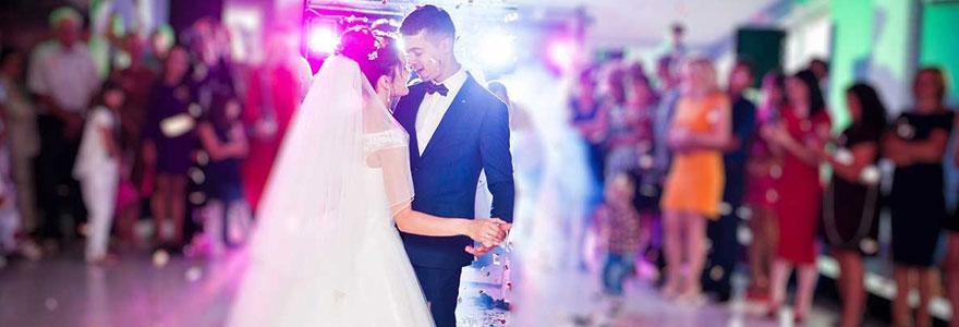 Simuler votre prêt personnel mariage