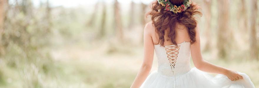 photographe mariage perpignan adele et gaston